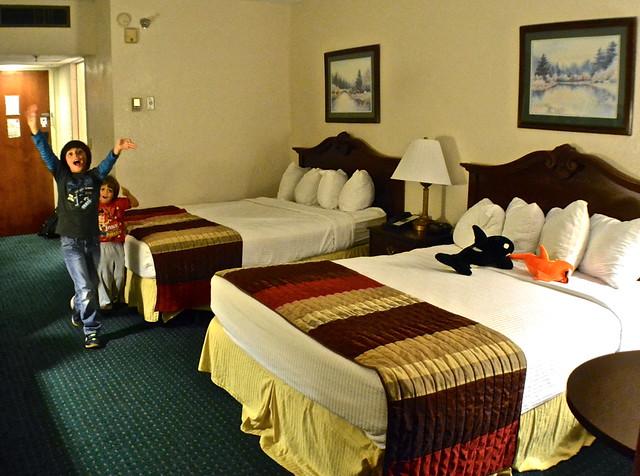 hotels near legoland florida park view hotel in winter. Black Bedroom Furniture Sets. Home Design Ideas