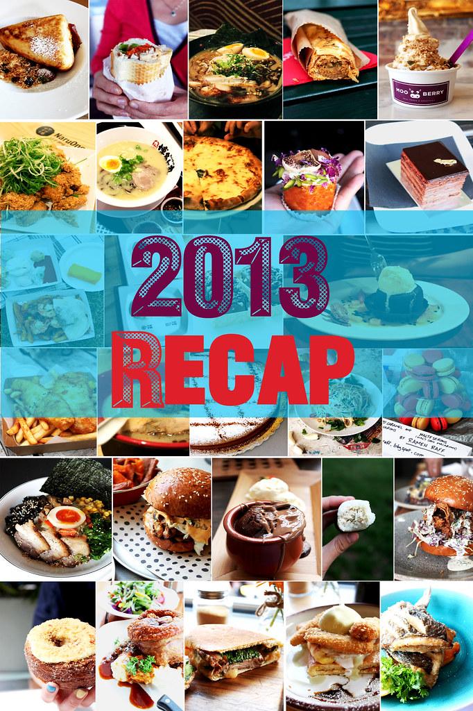 2013-recap