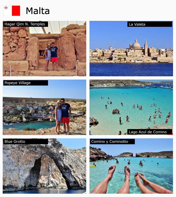 Malta fue un destino que nos sorprendió, nos gustó muchísimo ésta perla del mediterráneo Memoria de viajes 2013 - 11589971355 54cafea243 o - Memoria de viajes 2013