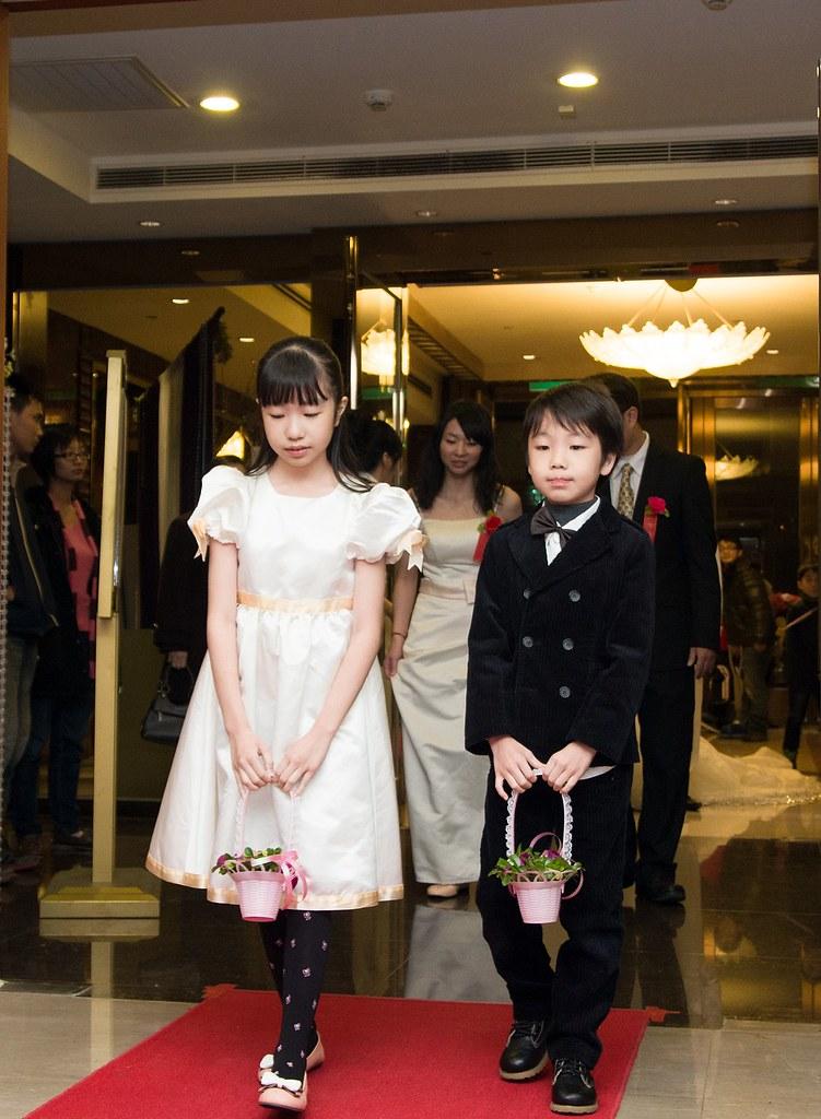 婚禮紀錄--德清&秋香