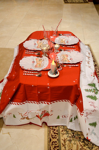 christmas13-40