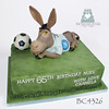 BC4326-shrek-donkey-65th-birthday-cake-toronto