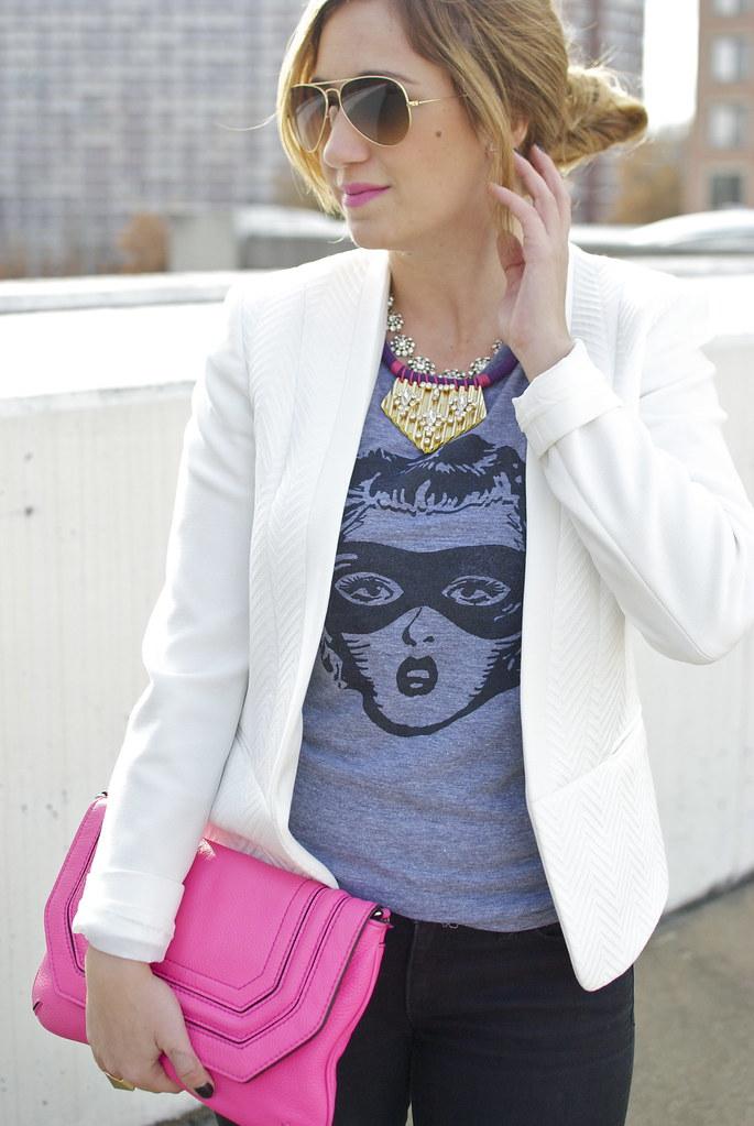 womens graphic tee shirts