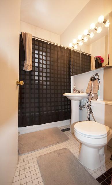 Chicago Apartment Rental Bjb Properties 925 W Dakin