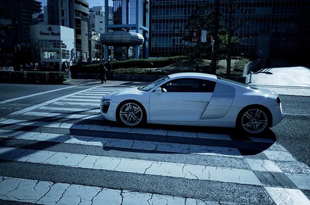 20140115_04_Audi R8