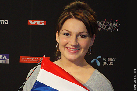 2010_pers_nederland