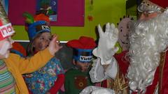 Sinterklaas K1C