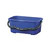 Oates DuraClean Window Cleaners 12L Bucket Blue SBKTIW051