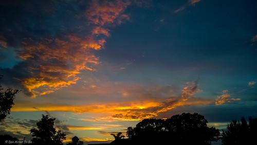 sky nokia florida sunsets blueskies goldenhour skycandy fav5 views100 views200 sunsetsniper lumia928