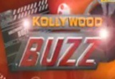Kollywood Buzz 27-05-2018 | Cinema News
