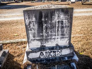 Melrose Cemetery-003