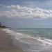 vacation-florida-boat-rentals-englewood-florida-9