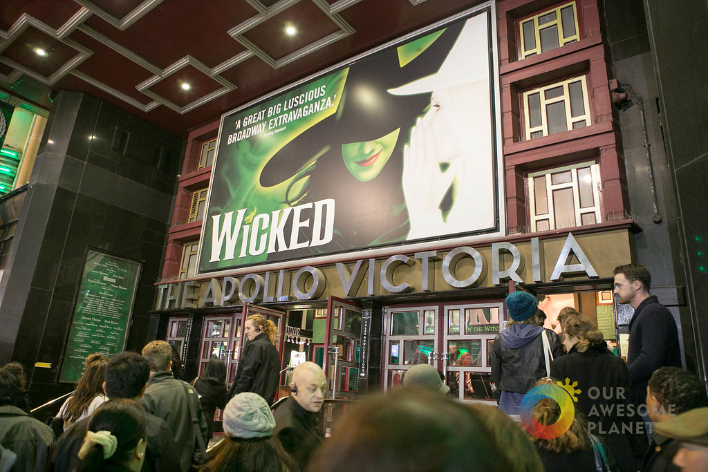 Wicked - London - Our Awesome Planet-3.jpg