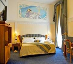 hotel lecce 3