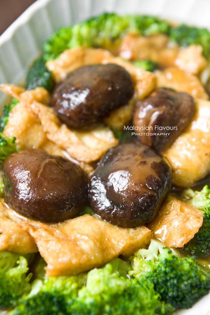 beancurd-sheet-with-mushroom-chin-swee-vegetarian-restaurant-ss2