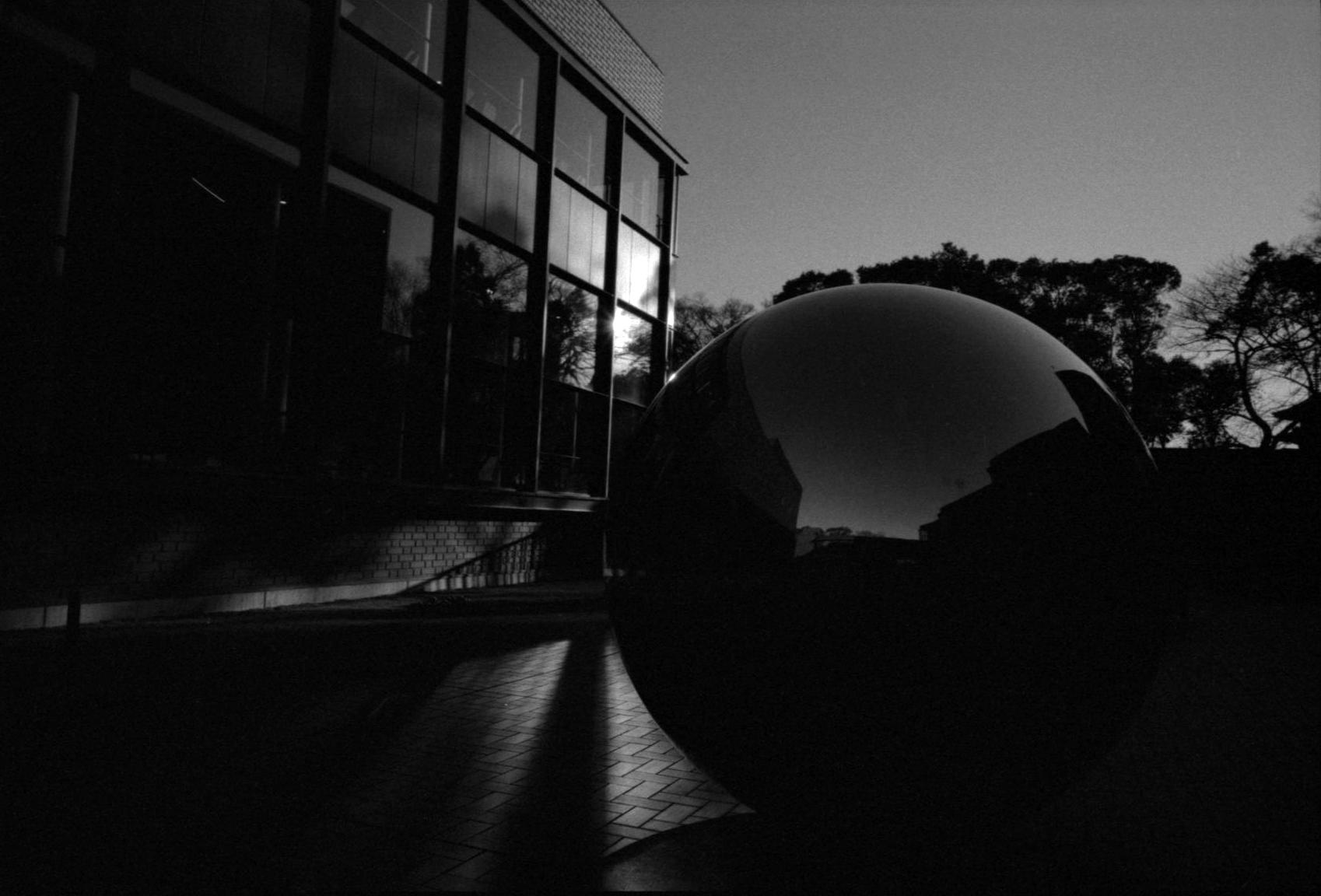 20140123 LeicaM4-P Biogon25ZM TMY TMD 018