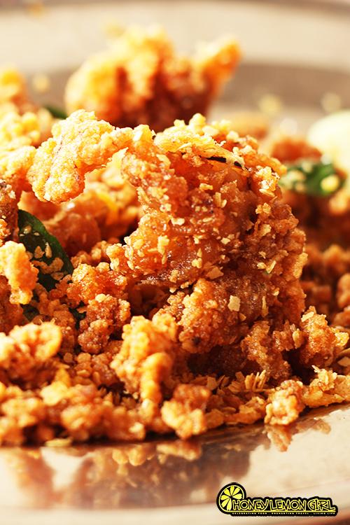ocean_seafood_tanjungsepat (2)