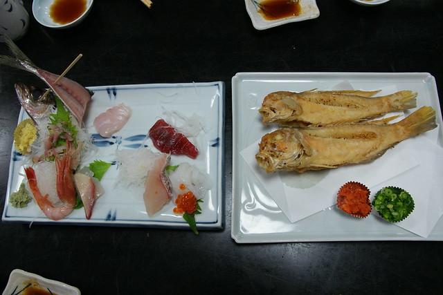 日本的最有名的温泉 熱海 - naniyuutorimannen - 您说什么!