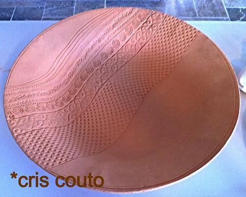 Fornada de biscoitos...... by cris couto 73