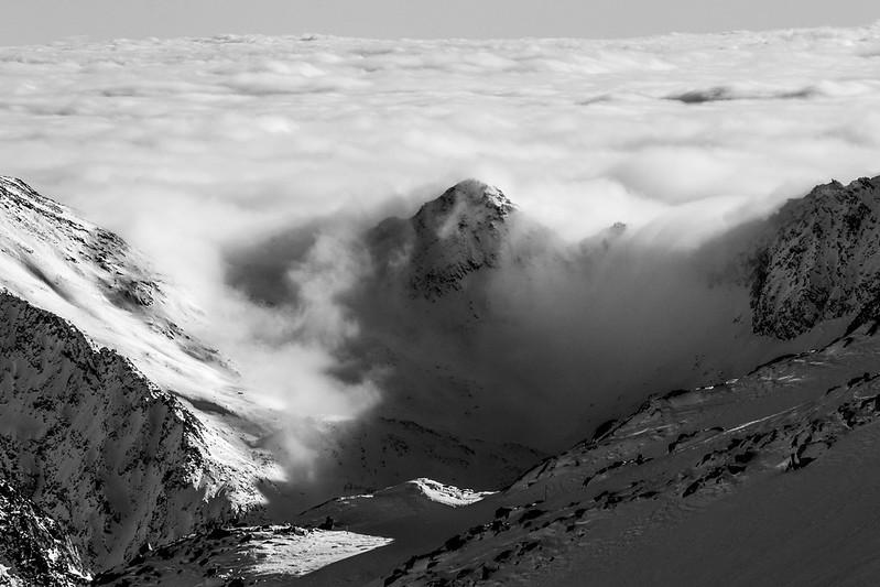 Alps_Stubai,Aus_G.LHeureux_-8485