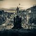 Vaclavske namesti, Prague, Czech Republic /Explore by Pawelus