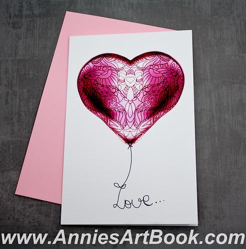 Valentines 2014 (6 of 10)