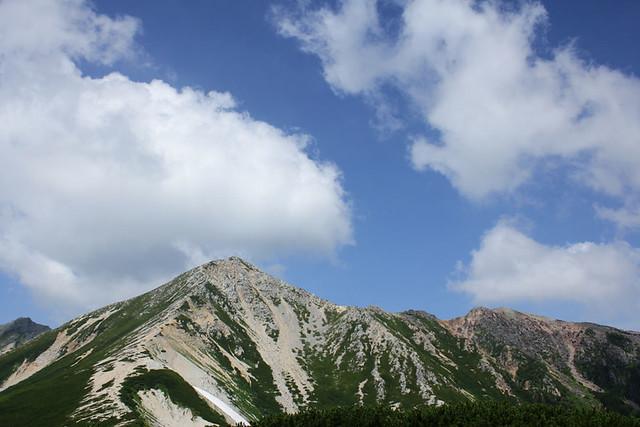 雲ノ平2_52