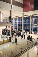 Marketing Preis 2013