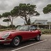 E-Type by João Meneses Photography