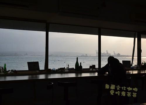 淡水漁人碼頭_024.jpg