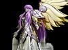 [Imagens] Saint Cloth Myth - Athena Kamui 12680144055_0dea6930eb_t