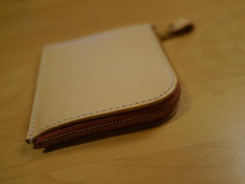 皮夾 (1)