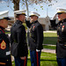Arizona State Sun Devils commission to Marine officers, Devil Dogs by Tyler J. Bolken
