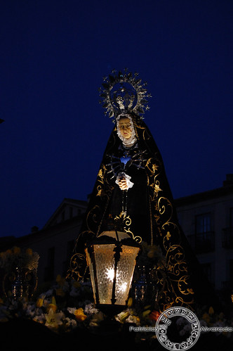 Viernes Santo - Santo Entierro XI