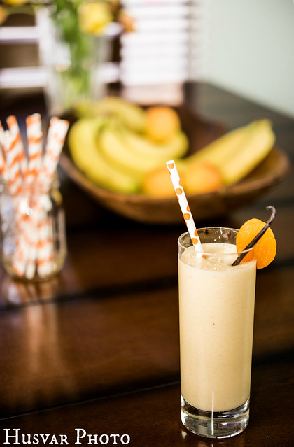 banana apricot smoothie recipe in_the_know_mom