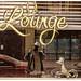 Reflections on Lounge by swanksalot