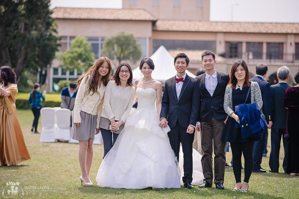 子瑄&睆璿 婚禮紀錄_85