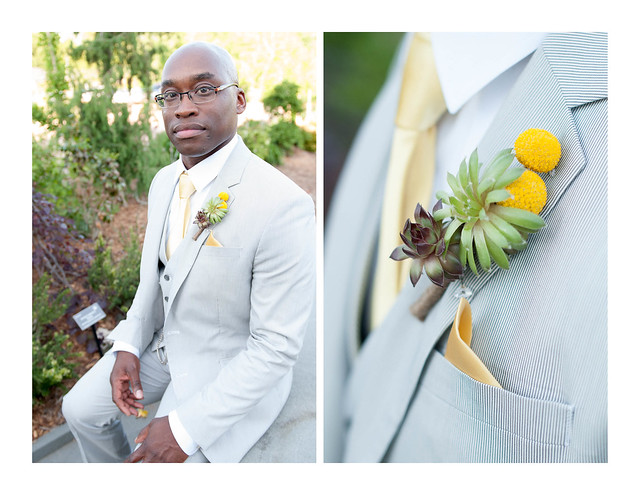 wedding_pics-0003