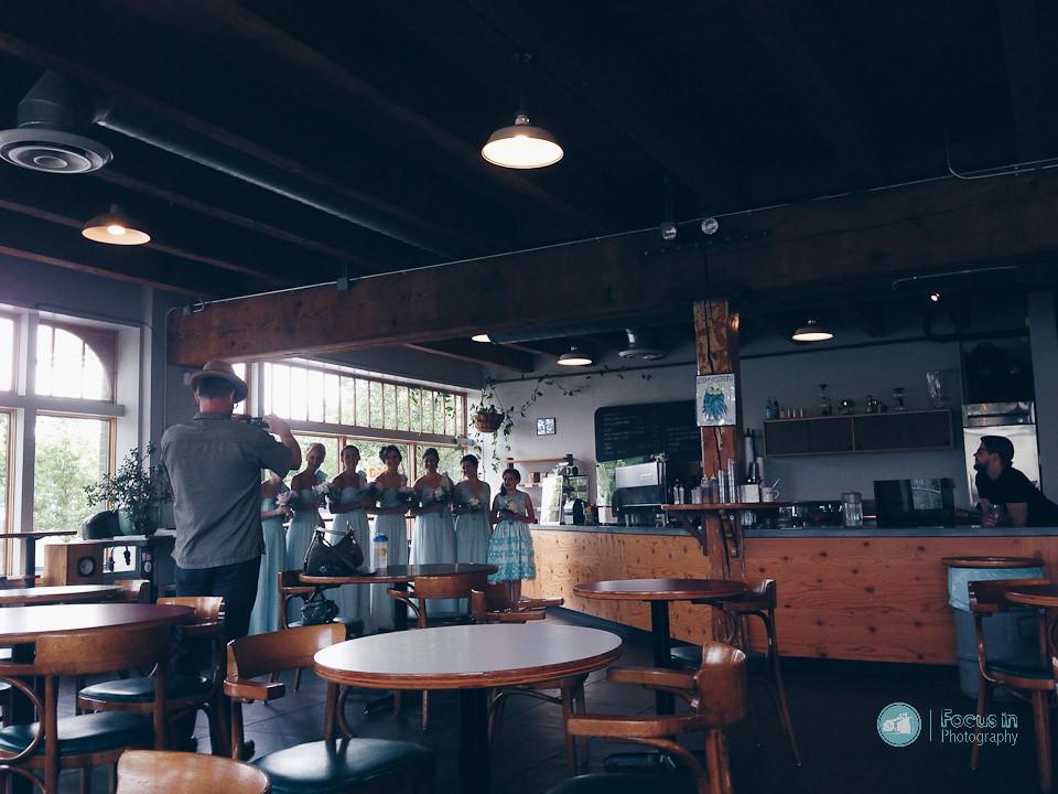 Seattle_CSA (6 of 6)