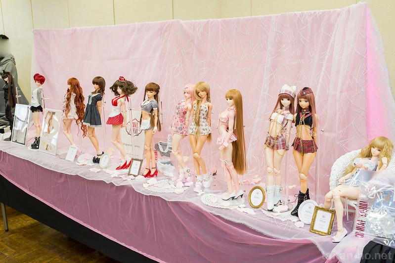DollShow40-04ARCADIA-DSC_5399