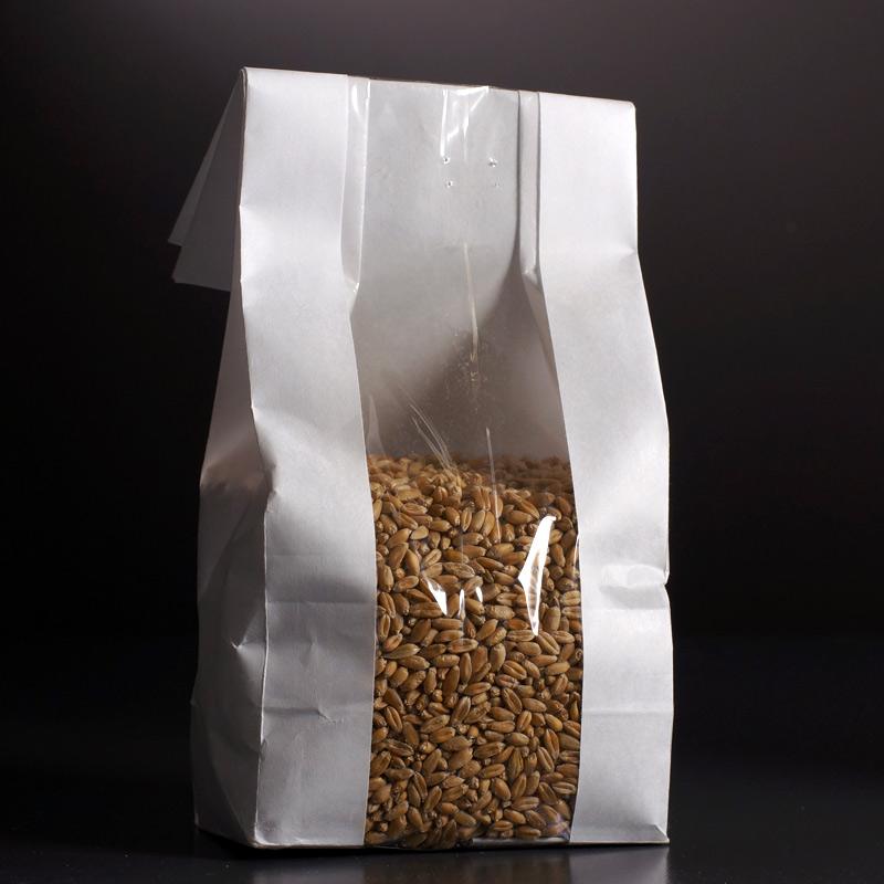 1_пшеница_DSC01570