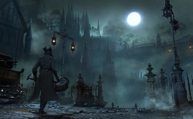 Bloodborne_city_1080