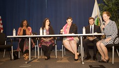05222014 - ED Policy Briefing: The Importance of Education Diplomacy
