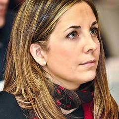 Ana Yerro