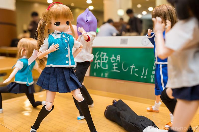 DollShow40-06お茶会-DSC_6034