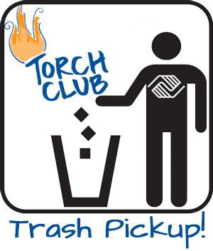 trashpickup