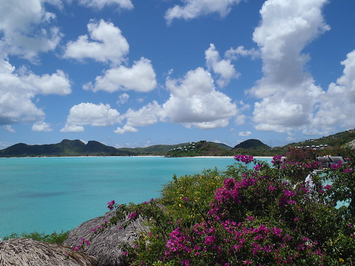 antigua caribbean antilles caribe caribbeansea westindies cocobayresort antiguaandbarbuda lesserantilles leewardisland