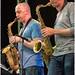 International Jazz Festival Middelburg 2014 mashup item