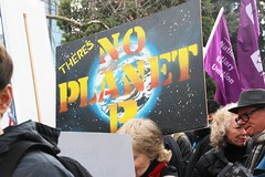 IMG_7355-there-is-no-planet-B