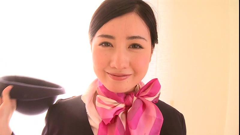 湯川舞の画像 p1_24